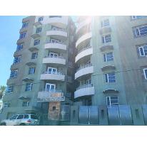 Foto de departamento en renta en miguel aleman valdez , gabilondo, tijuana, baja california, 2831090 No. 01