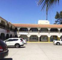 Foto de local en venta en miguel aleman y carvajal, cerro del vigía, mazatlán, sinaloa, 1836236 no 01