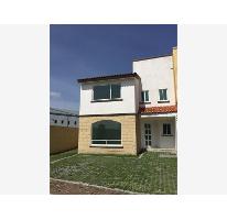 Foto de casa en venta en  71, granjas lomas de guadalupe, cuautitlán izcalli, méxico, 2391412 No. 01
