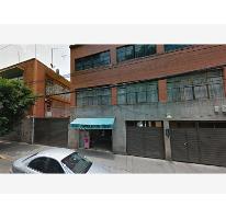 Foto de departamento en venta en  23, santa maria nonoalco, benito juárez, distrito federal, 2403458 No. 01