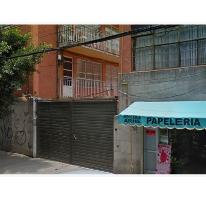 Foto de departamento en venta en  23, santa maria nonoalco, benito juárez, distrito federal, 2538597 No. 01