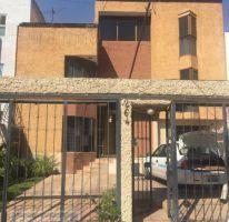 Foto de casa en venta en miguel angel 264, la estancia, zapopan, jalisco, 2115754 no 01
