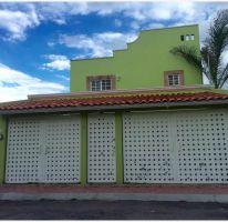 Foto de casa en venta en miguel angel bounarroti, 1, la joya, querétaro, querétaro, 2098402 no 01