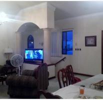 Foto de casa en venta en miguel angel de quevedo 1205, maria de la piedad, coatzacoalcos, veracruz de ignacio de la llave, 3548846 No. 01
