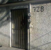 Foto de local en renta en miguel ángel de quevedo 728, villa coyoacán, coyoacán, df, 1995374 no 01