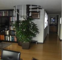 Foto de departamento en venta en miguel cervantes saavedra 388 int.torre 1, depto 1802 , irrigación, miguel hidalgo, distrito federal, 0 No. 01