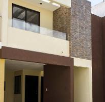 Foto de casa en venta en miguel cortez 0, petroquímicas, tampico, tamaulipas, 3281802 No. 01