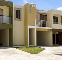 Foto de casa en venta en miguel cortez 0, petroquímicas, tampico, tamaulipas, 3281803 No. 01