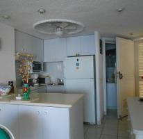 Foto de departamento en venta en miguel costera miguel 1, club deportivo, acapulco de juárez, guerrero, 3922127 No. 01