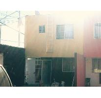 Foto de casa en venta en miguel de la madrid 23, s.n.t.e., puebla, puebla, 2508148 No. 01