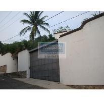 Foto de casa en venta en  lote 18, santiago, manzanillo, colima, 1652229 No. 01