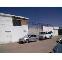 Foto de nave industrial en venta en  , miguel de la madrid hurtado, gómez palacio, durango, 2668051 No. 01