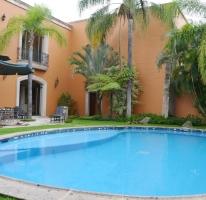 Foto de casa en venta en, miguel de la madrid hurtado, zapopan, jalisco, 506426 no 01