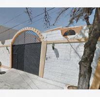 Foto de casa en venta en miguel de la rosa, 27 de septiembre, atizapán de zaragoza, estado de méxico, 1740458 no 01
