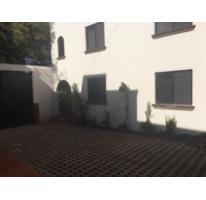 Foto de casa en venta en miguel echegaray 0, las campanas, querétaro, querétaro, 2882656 No. 01
