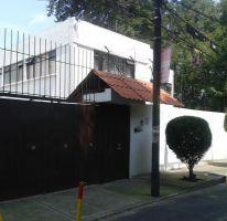 Foto de casa en venta en miguel g kramer 83, atlántida, coyoacán, df, 2109516 no 01