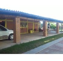 Foto de casa en venta en miguel hidalgo 0, el refugio de peñuelas, aguascalientes, aguascalientes, 2654535 No. 01