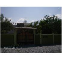 Foto de terreno habitacional en venta en  0, miguel hidalgo, santa catarina, nuevo león, 2684746 No. 01