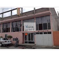 Foto de edificio en venta en  0, san gaspar, ixtapan de la sal, méxico, 2676918 No. 01