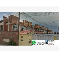 Foto de casa en venta en miguel hidalgo 00, san buenaventura, toluca, méxico, 2886315 No. 01
