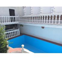 Foto de casa en venta en miguel hidalgo 1, centro, querétaro, querétaro, 2407554 No. 01