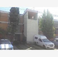 Foto de departamento en venta en miguel hidalgo 1, los héroes, ixtapaluca, méxico, 0 No. 01