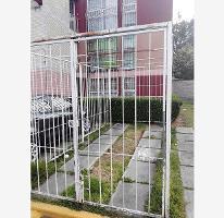 Foto de departamento en venta en miguel hidalgo 100, los héroes, ixtapaluca, méxico, 0 No. 01