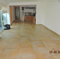 Foto de casa en venta en miguel hidalgo 100 , san lorenzo atemoaya, xochimilco, distrito federal, 3191433 No. 04