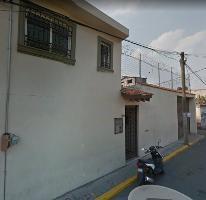 Foto de casa en venta en miguel hidalgo 100 , san lorenzo atemoaya, xochimilco, distrito federal, 4020953 No. 01