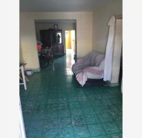 Foto de casa en venta en miguel hidalgo 11, bellavista, saltillo, coahuila de zaragoza, 2039922 no 01