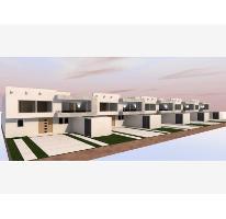 Foto de casa en venta en miguel hidalgo 1100, san miguel, san mateo atenco, méxico, 0 No. 01