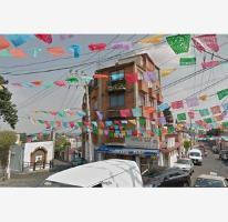 Foto de departamento en venta en miguel hidalgo 119, santa maría tepepan, xochimilco, distrito federal, 3942055 No. 01