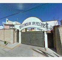 Foto de casa en venta en miguel hidalgo 137, san felipe tlalmimilolpan, toluca, estado de méxico, 2402944 no 01
