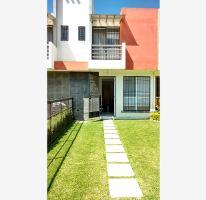 Foto de casa en venta en miguel hidalgo 0, campo sotelo, temixco, morelos, 2898848 No. 01