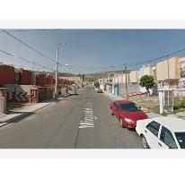 Foto de casa en venta en miguel hidalgo 164, los héroes, ixtapaluca, méxico, 2783924 No. 01