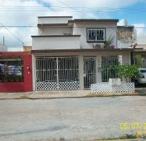 Foto de casa en venta en  , miguel hidalgo 1a secc, centro, tabasco, 3388679 No. 01