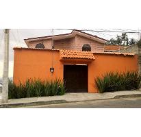 Foto de casa en venta en  , miguel hidalgo 1a sección, tlalpan, distrito federal, 2940071 No. 01