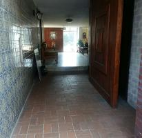 Foto de casa en venta en  , miguel hidalgo 1a sección, tlalpan, distrito federal, 0 No. 01