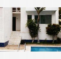 Foto de casa en venta en miguel hidalgo 200, el estero, boca del río, veracruz, 1536712 no 01