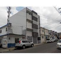 Foto de departamento en renta en miguel hidalgo 206, jose n rovirosa, centro, tabasco, 2691405 No. 01