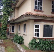 Foto de casa en renta en miguel hidalgo 234, pilares, metepec, estado de méxico, 2120156 no 01