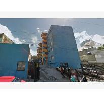 Foto de departamento en venta en miguel hidalgo 25, miguel hidalgo, tlalnepantla de baz, méxico, 2916959 No. 01