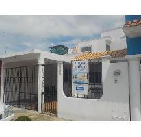 Foto de casa en venta en  , miguel hidalgo 2a sección, centro, tabasco, 2396892 No. 01