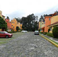 Foto de casa en condominio en venta en, miguel hidalgo 2a sección, tlalpan, df, 1495735 no 01