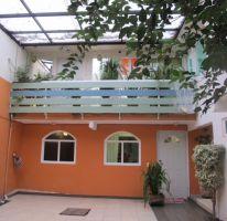 Foto de casa en venta en, miguel hidalgo 2a sección, tlalpan, df, 2160126 no 01