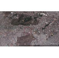 Foto de terreno habitacional en venta en  , miguel hidalgo 2a sección, tlalpan, distrito federal, 2243453 No. 01