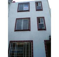 Foto de casa en venta en, miguel hidalgo 3a sección, tlalpan, df, 2033836 no 01