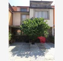 Foto de casa en venta en miguel hidalgo 4, granjas lomas de guadalupe, cuautitlán izcalli, méxico, 3417755 No. 01