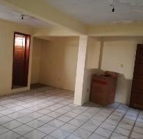 Foto de oficina en renta en miguel hidalgo 411-b , coatzacoalcos centro, coatzacoalcos, veracruz de ignacio de la llave, 0 No. 01