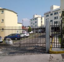 Foto de departamento en venta en, miguel hidalgo 4a sección, tlalpan, df, 1132489 no 01